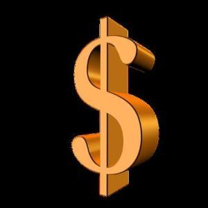 dollar-660223_640