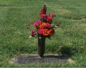 grave-3